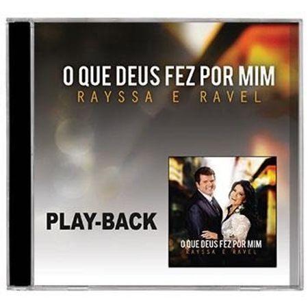 PB-Rayssa-e-Ravel-O-que-Deus-fez-por-mim