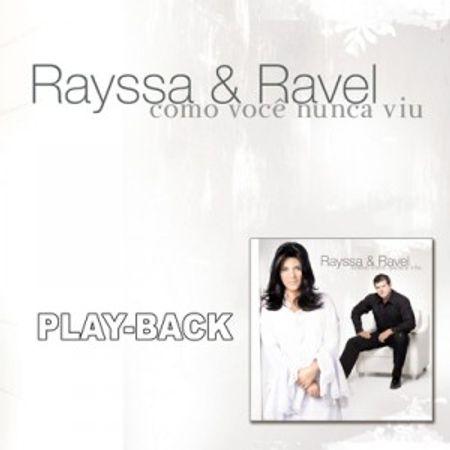 PB-Rayssa-e-Ravel-Como-voce-nunca-viu