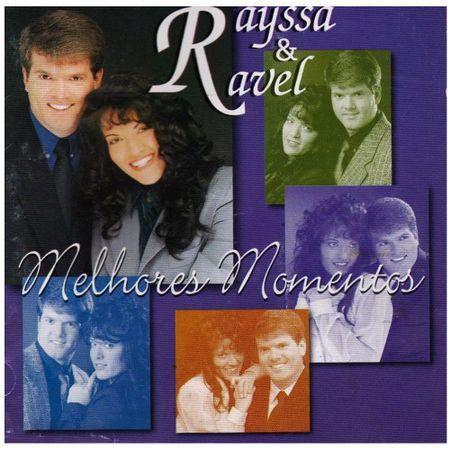 CD-Rayssa-e-Ravel-Melhores-momentos