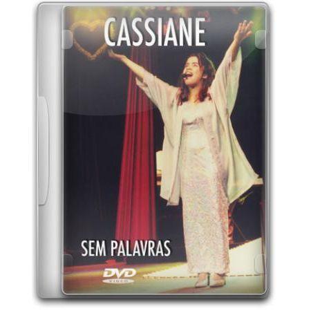 DVD-Cassiane-Sem-palavras