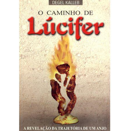 O-caminho-de-Lucifer