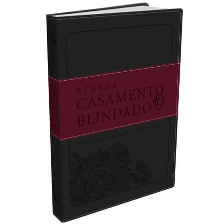 bibliacasamentoblindadocinza