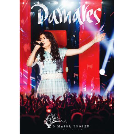 DVD-Damares-O-maior-trofeu--Ao-vivo-