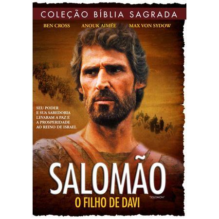 filme-colecaobibliasagrada_salomao_1__AA800