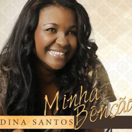 CD-Dina
