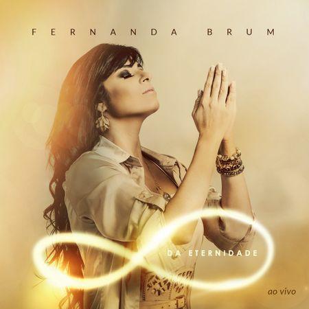 CD-Fernanda-Brum-Da-eternidade