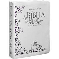 Biblia-da-Mulher-RC-Branca
