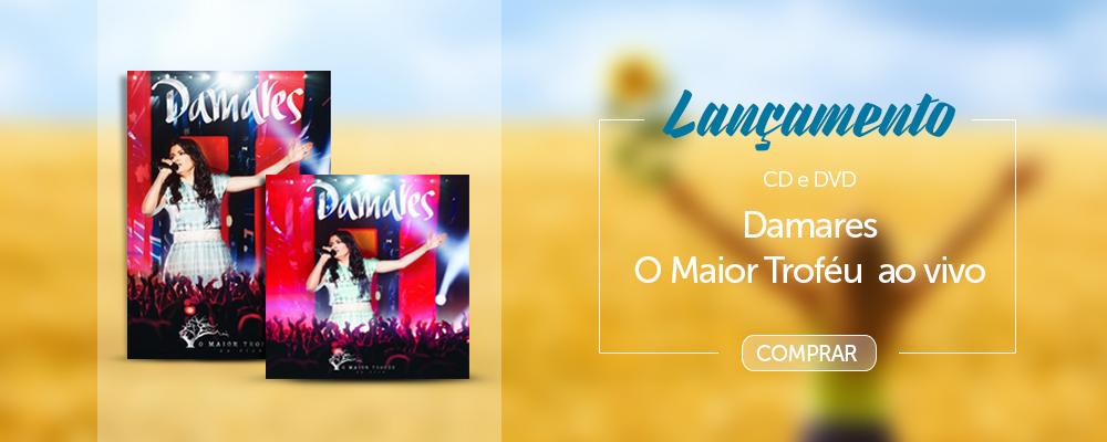 Damares