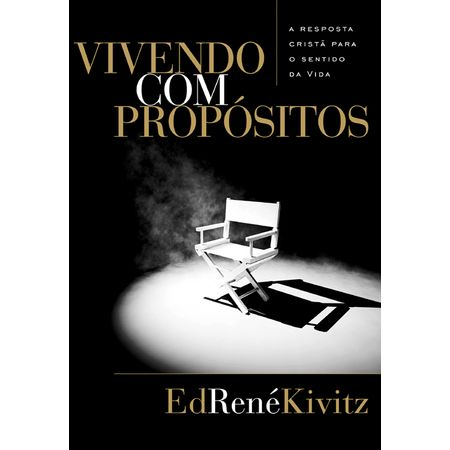 Vivendo-com-propositos