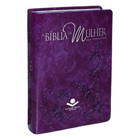 biblia-da-mulher-ra-media-uva
