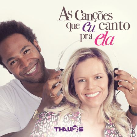 CD-Thalles-Roberto-As-Cancoes-Que-Eu-Canto-Pra-Ela