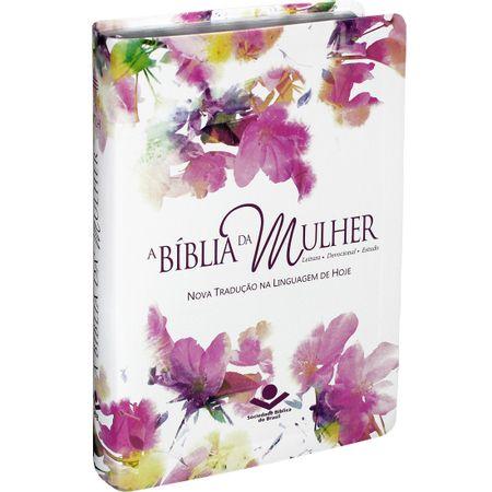 Biblia-da-Mulher-NTLH-Media