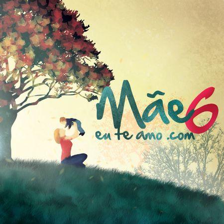 cd-maeeuteamo.com-volume-6