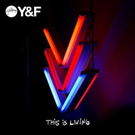 CD-Hillsong-Young-Free-this-is-living
