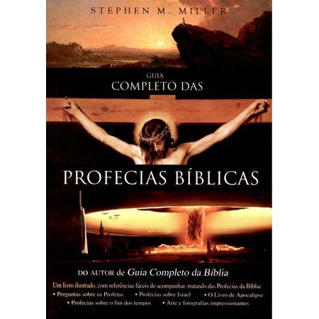 Guia-Completo-das-Profecias-Biblicas
