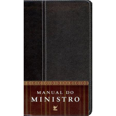 Manual-do-Ministro-Preto