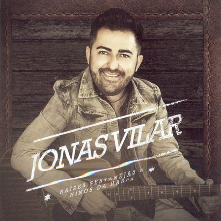 CD-Jonas-Vilar-