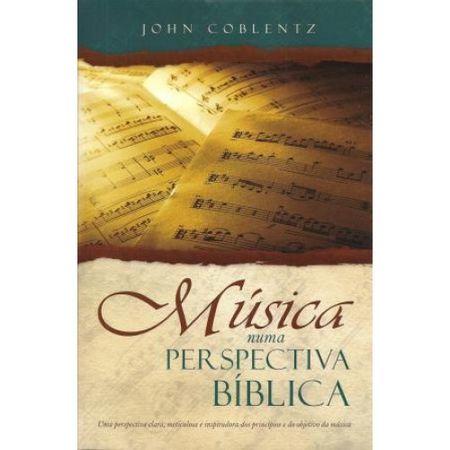 Musica-Numa-Perspectiva-Biblica