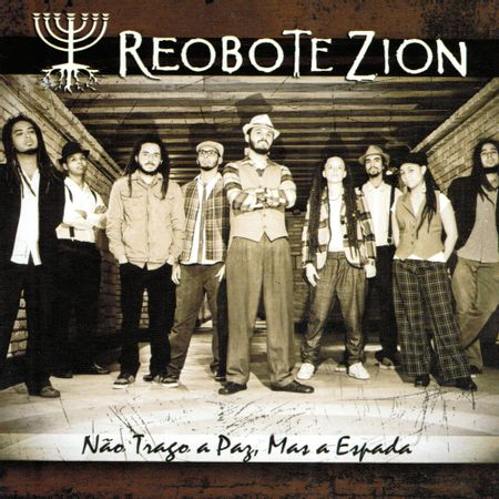 CD-Reobote-Nao-trago-a-paz-mas-a-espada