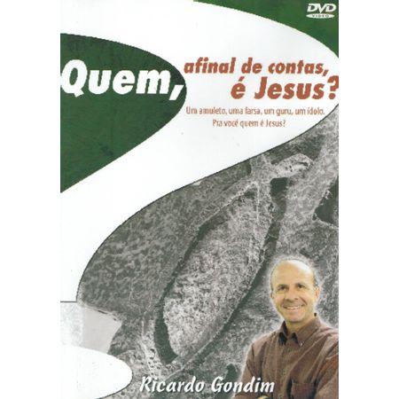DVD-Ricardo-Godim-Quem-Afinal-de-Contas-e-Jesus