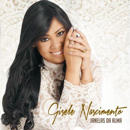 CD-Gisele-Nascimento-Janelas-da-Alma