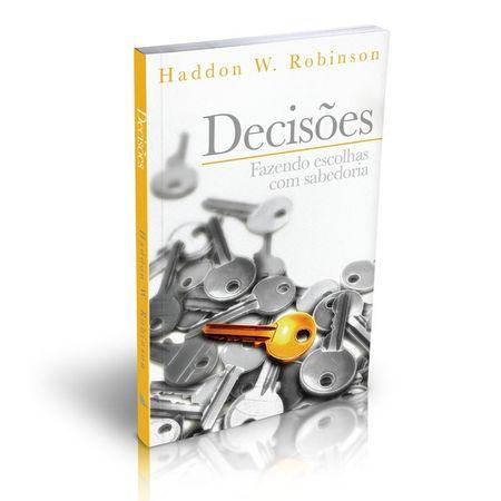 Decisoes-Fazendo-Escolhas