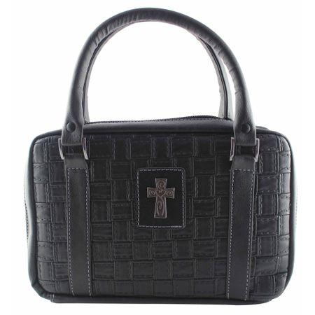 capa-de-biblia-maleta-preta