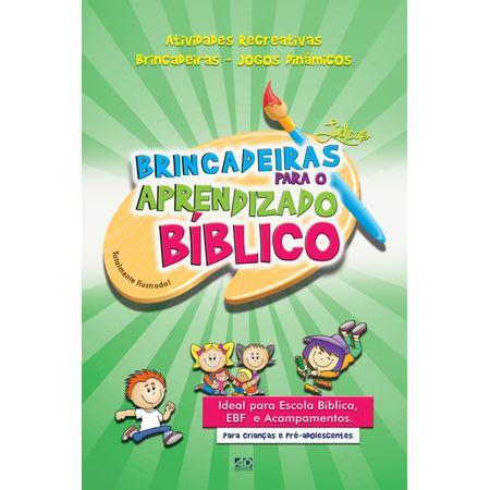 Brincadeiras-Ludicas-para-o-Aprendizado-Biblico