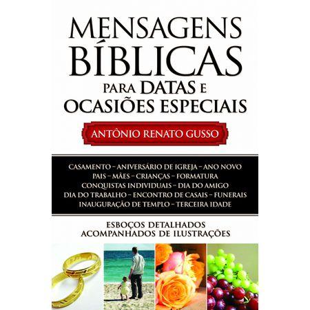 Mensagens-Biblicas-para-Datas-e-Ocasioes-Especiais