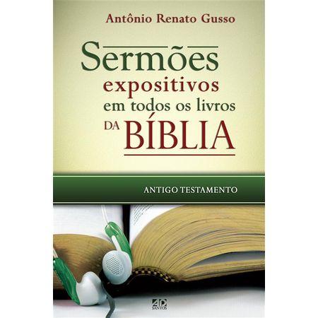 Sermoes-Expositivos-em-todos-os-Livros-da-Biblia-Antigo-Testamento