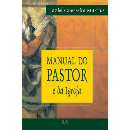 Manual-do-Pastor-e-da-Igreja