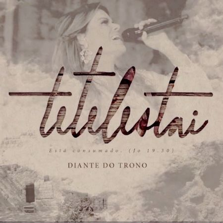 cd-diante-do-trono-tetelestai