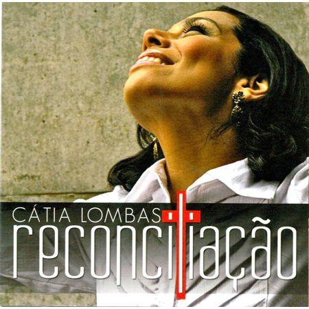 CD-Catia-Lombas-Reconciliacao--Bonus-PlayBack-