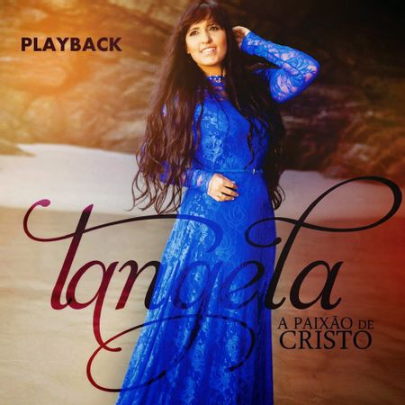 CD-Tangela-a-Paixao-de-Cristo--Playback-