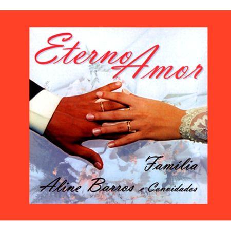 CD-Aline-Barros-e-Convidados-Eterno-Amor