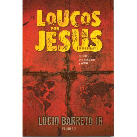 Loucos-Por-Jesus-Vol.-2