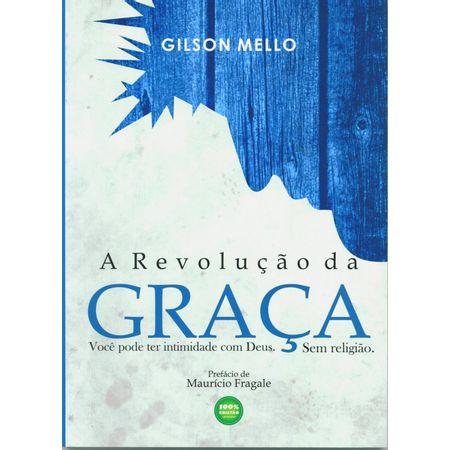 A-Revolucao-da-Graca