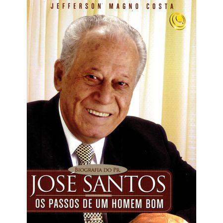 Biografia-do-Pr-Jose-Santos