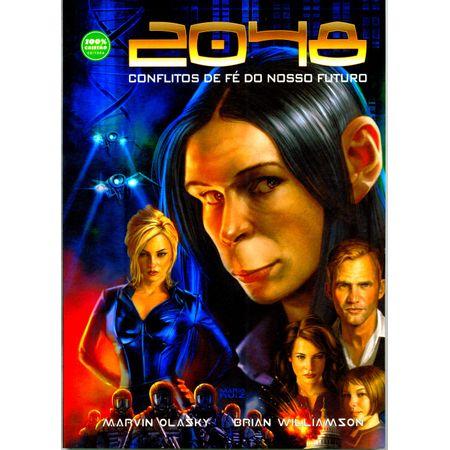 2048-Conflitos-de-fe-do-nosso-futuro