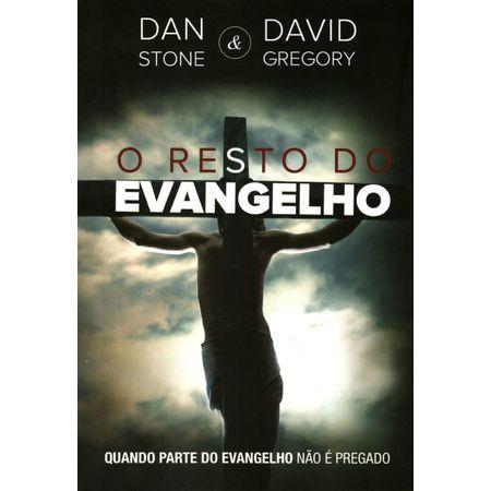 O-Resto-do-Evangelho