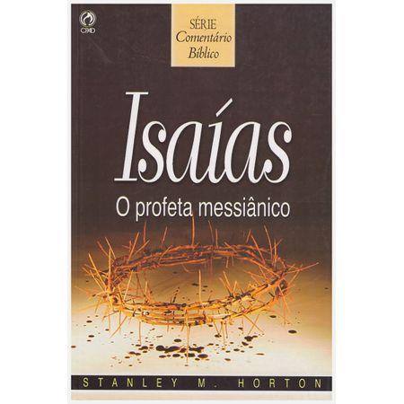 Comentario-de-Isaias