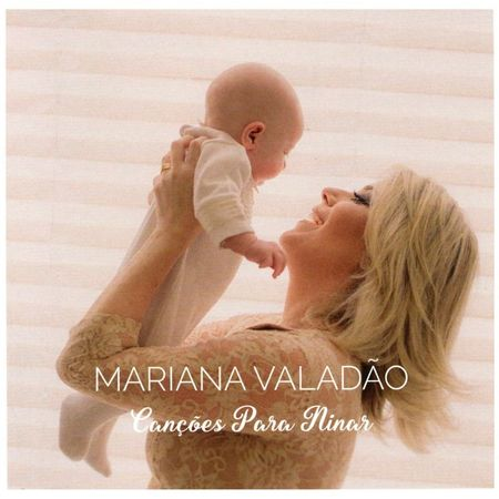 CD-Mariana-Valadao-Cancoes-para-Ninar