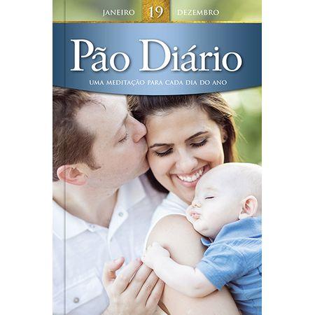 Pao-Diario-19-ano-2016-familia