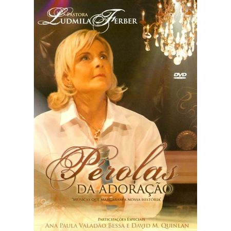 DVD-Ludmila-Ferber