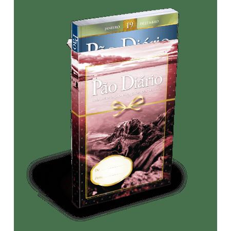 Pao-Diario-19-Tradicional-Capa-Familia-Com-Embalagem-Para-Presente-Vermelha