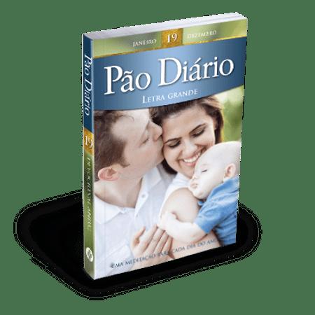 Pao-Diario-19-Letra-Grande-Capa-Familia