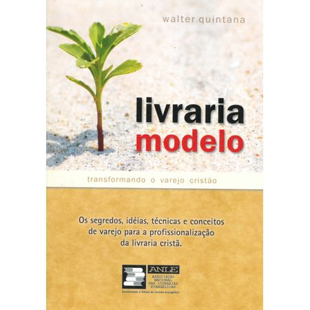 livraria-modelo