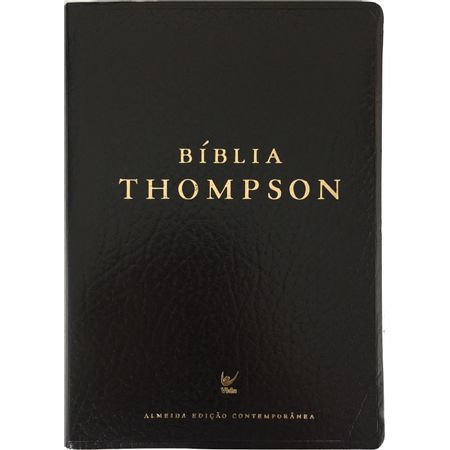 biblia-de-estudo-thompson-preta-capa-corvertex