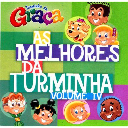 CD-Melhores-da-Turminha-da-Graca