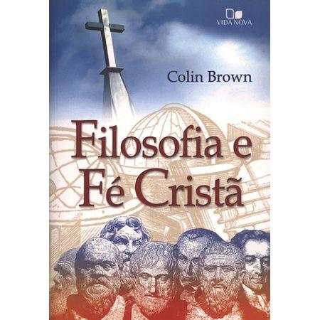 Filosofia-e-Fe-Crista